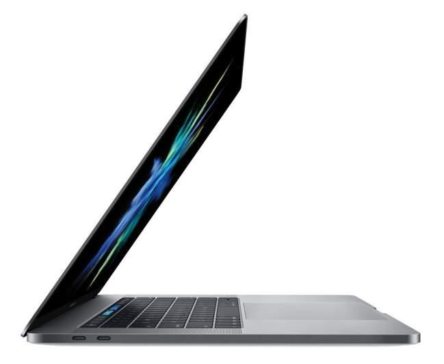 macbook pro laptop, best laptops engineers, best engineering student laptop, best computer engineer student