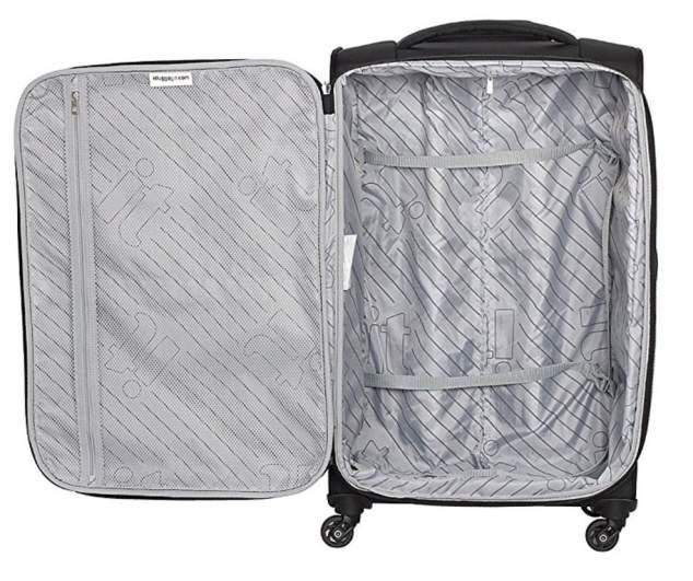 megalite spinner 26 it, best it suitcases, best it carry on, best it luggage, it suitcases luggage