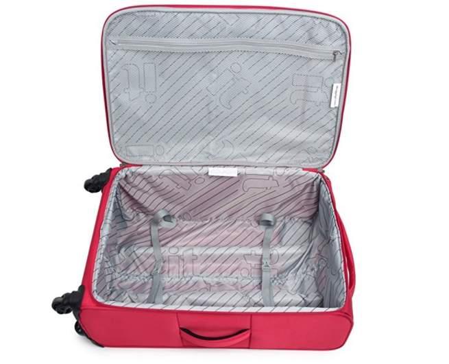 megalite spinner 27 it, best it suitcases, best it carry on, best it luggage, it suitcases luggage