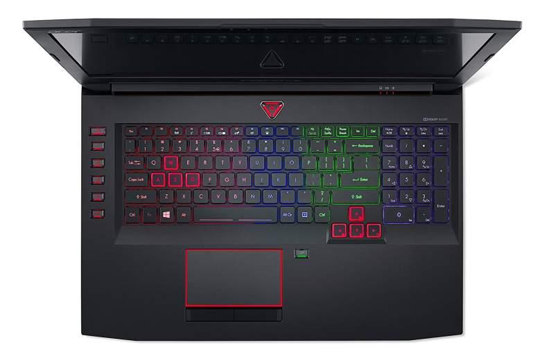 predator video editing laptop, best laptop video editing, best notebook video editing, best computer editing video