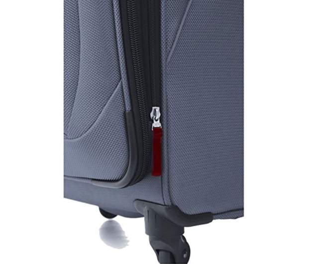 swissgear neo lite luggage set, best luggage set cheap, best affordable luggate set, cheap affordable luggage set