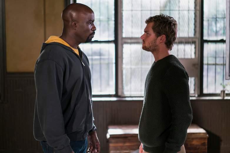 The Defenders Episode 3, The Defenders Worst Behavior, The Defenders Episode 3 Recap