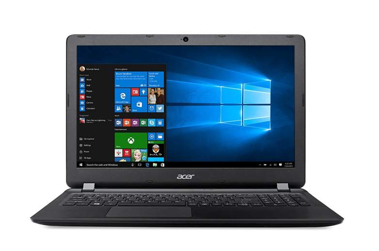 acer aspire engineering laptop, best laptops engineers, best engineering student laptop, best computer engineer student