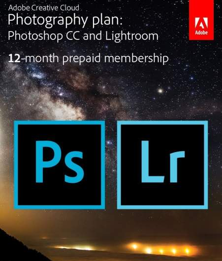 adobe photoshop astrophotography, best telescope astrophotography, best astrophotography camera, how to do astrophotography