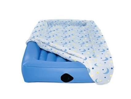 best air mattress, air mattress for kids