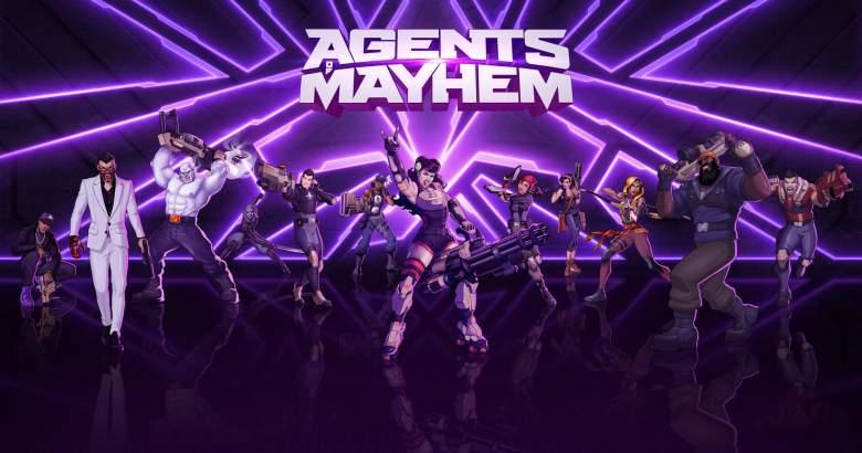 Agents_of_Mayhem