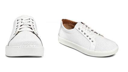 dress sneakers for men, dress sneakers, expensive sneakers, sneakers for men