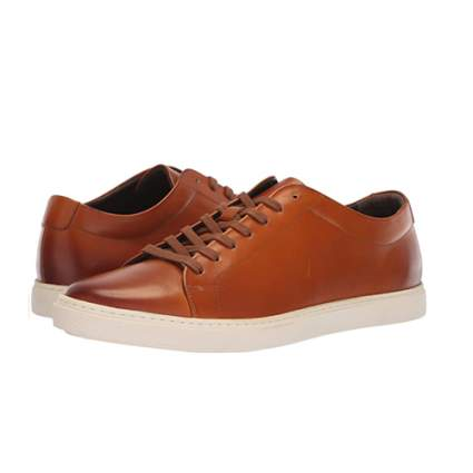 allen edmonds dress sneakers