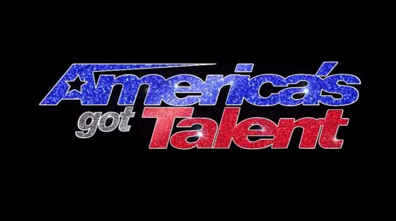 America's Got Talent, America's Got Talent 2017, America's Got Talent 2017 Cast, America's Got Talent 2017 Winners, America's Got Talent 2017 Contestants, America's Got Talent Season 12, America's Got Talent 2017 Live Shows