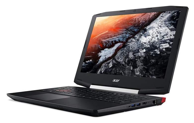 aspire video editing laptop, best laptop video editing, best notebook video editing, best computer editing video