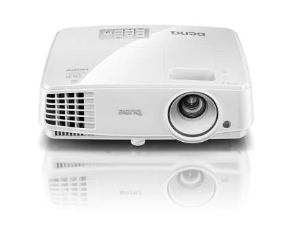 BenQ DLP hdmi projector, best hdmi projecters, best DVI hdmi projector, best hdmi projector home