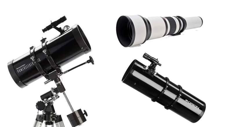 best-astrophotography-tools,-best-telescope-astrophotography,-best-astrophotography-camera,-how-to-do-astrophotography