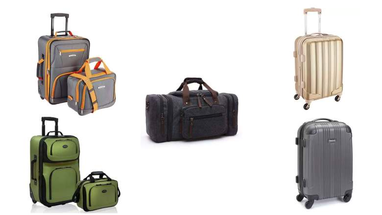 best-cheap-luggage,-best-cheap-baggage,-best-affordable-luggage-baggage