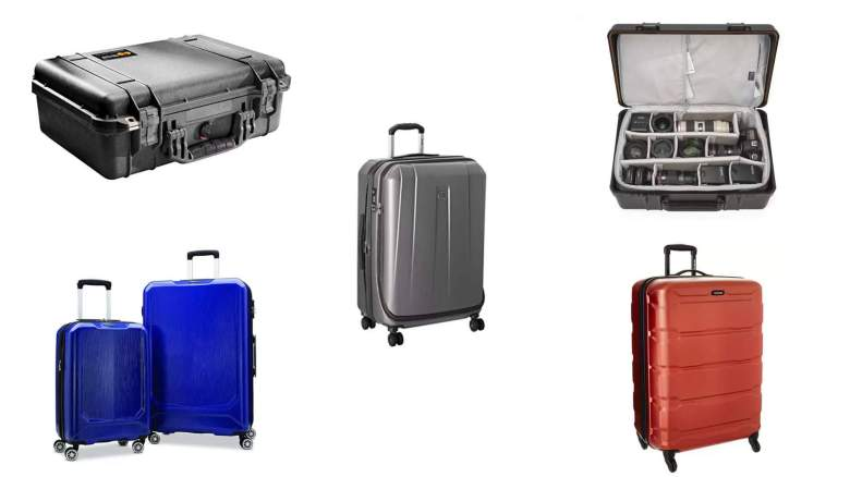 best-hardside-luggage-spinners,-best-hardside-luggage,-best-travel-hardside-bags,-best-hardside-baggage