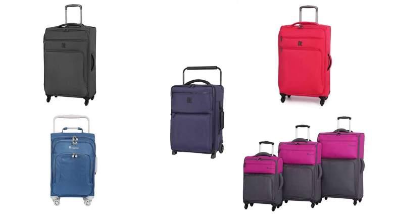 best-it-bags,-best-it-suitcases,-best-it-carry-on,-best-it-luggage,-it-suitcases-luggage