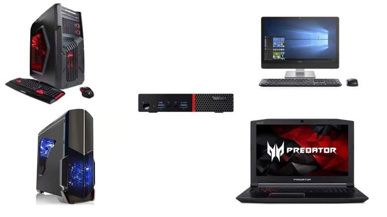 best-laptop-photo-editing,-best-photo-editing-pc,-best-computer-photo-editing,-best-photography-windows-computer