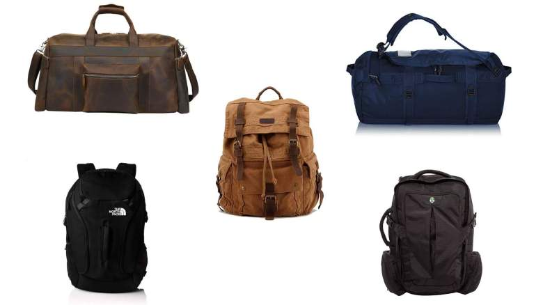 best-mens-weekender-bags