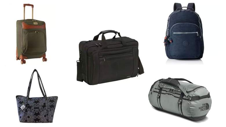 best-nice-luggage-baggage,-best-nice-luggage,-best-nice-travel-bags,-best-nice-carry-on