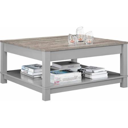rustic coffee tables, gray coffee tables