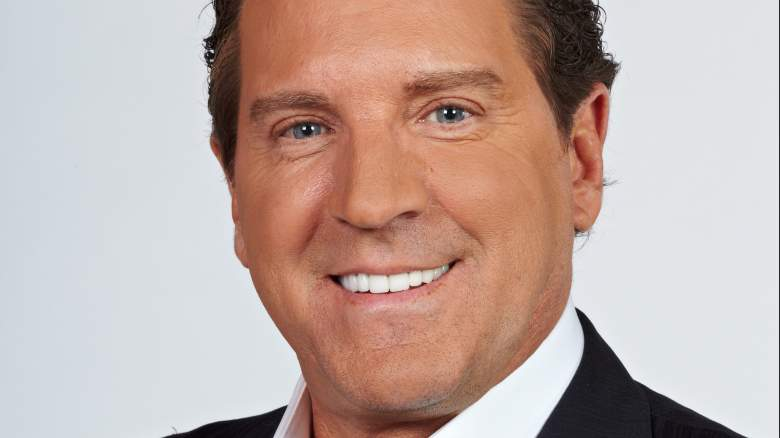 Eric Bolling Fox News, Eric Bolling Suspended, Eric Billing fired