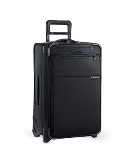 briggs riley carry on, best nice luggage, best nice travel bags, best nice carry on