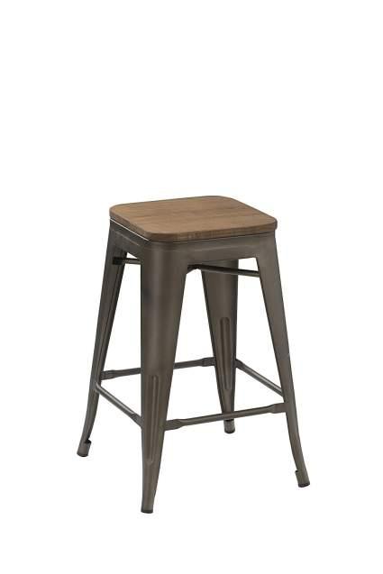 counter height bar stools, rustic bar stools