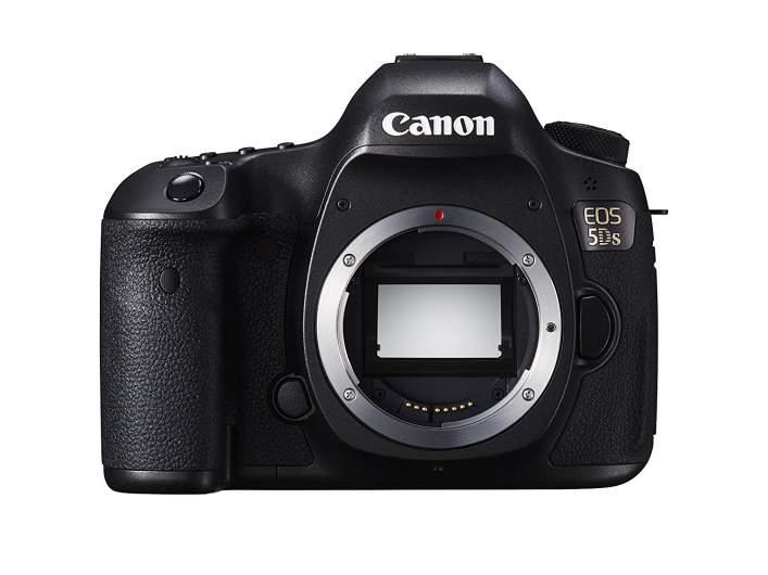 canon 5ds dslr camera, best telescope astrophotography, best astrophotography camera, how to do astrophotography
