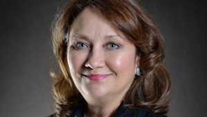Cecilia Abbott, Greg Abbott wife, Texas First Lady