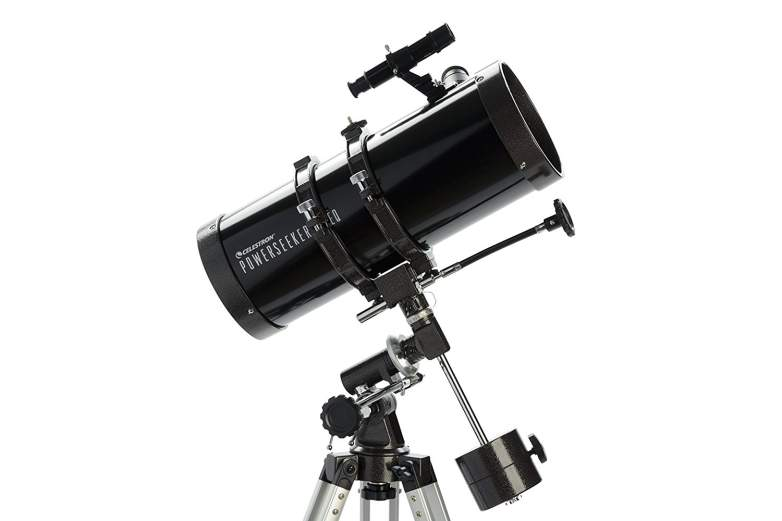 Celestron 127EQ PowerSeeker astrophotography, best telescope astrophotography, best astrophotography camera, how to do astrophotography