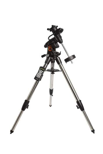 Celestron advanced mount astrophotography, best telescope astrophotography, best astrophotography camera, how to do astrophotography
