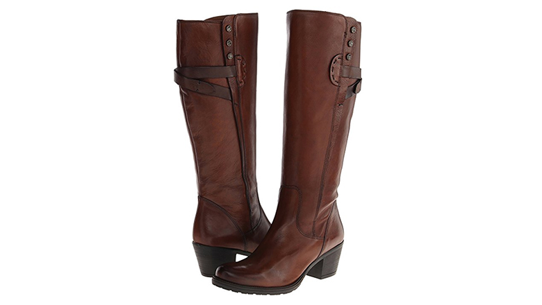 fall boots, tall boots, winter boots, women's boots, boots for women, ladies boots, clarks boots
