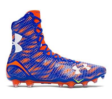 top best football cleats men comfort style stability performance under armour nike 2017