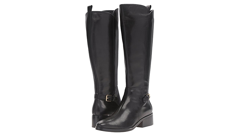 fall boots, winter boots, women's boots, boots for women, ladies boots, tall boots, cole haan boots