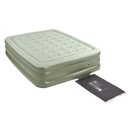 best air mattress, air mattress for camping