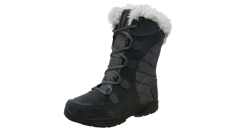 fall boots, winter boots, women's boots, boots for women, ladies boots, women's snow boots, columbia