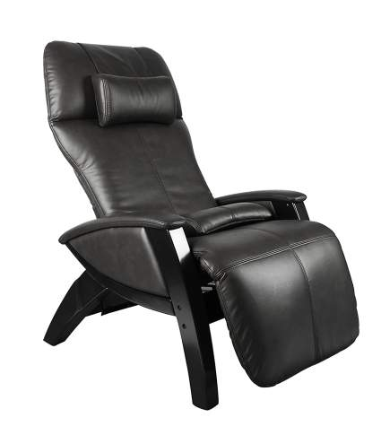 leather recliners, zero gravity chairs