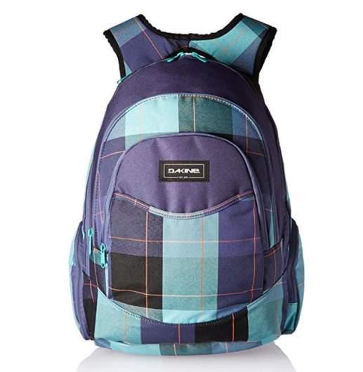 dakine prom backpack, cute luggage sets, cute luggage bags and suitcases, cute luggage sets, cute carryon bags
