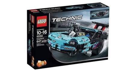lego technic for sale