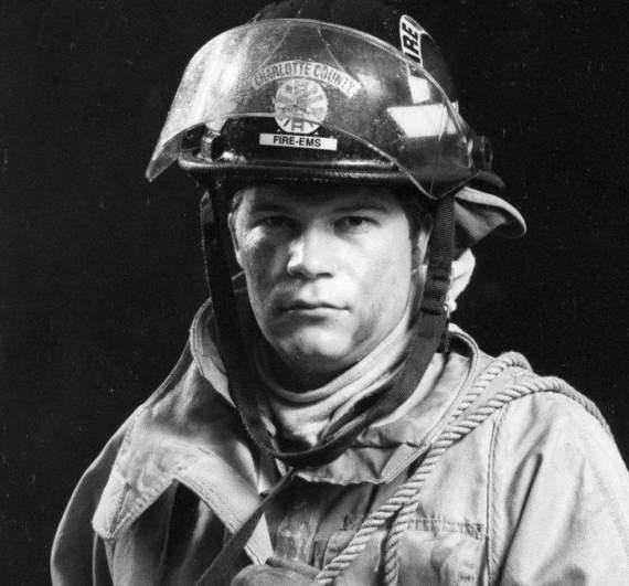 Sam Dreher, Sam Dreher Dead, Sam Dreher Dateline NBC, Sam Dreher Obituary, Sam Dreher Sarasota