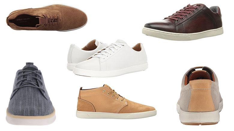best mens dress sneakers 219