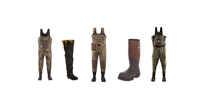 duck hunting, hunting waders, duck boots, duck hunting waders