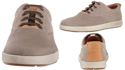 dress sneakers for men, dress sneakers, expensive sneakers, sneakers for men, ecco