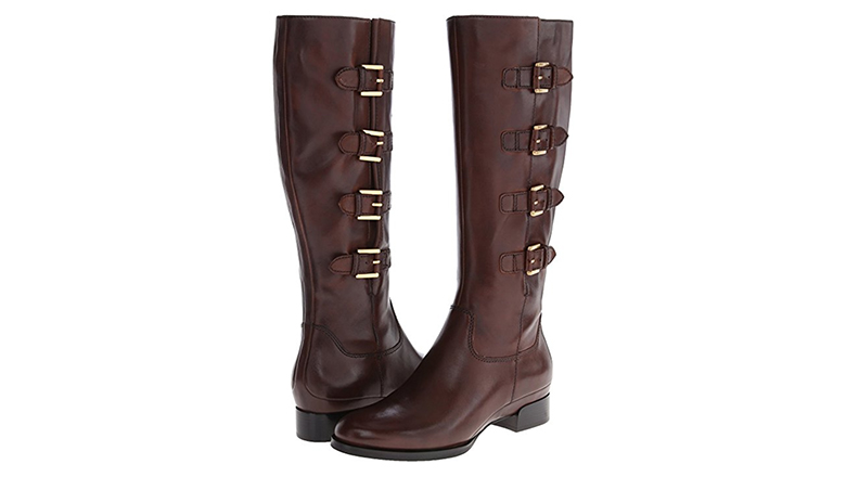 fall boots, winter boots, women's boots, boots for women, ladies boots, tall boots, ecco boots