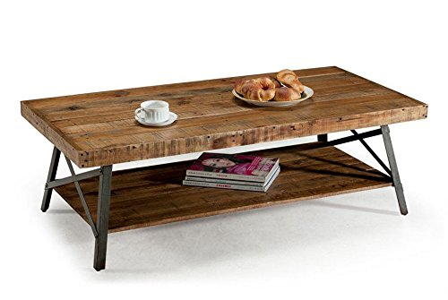 rustic coffee tables, wood coffee tables