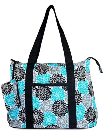ever moda moroccan tote, cute luggage sets, cute luggage bags and suitcases, cute luggage sets, cute carryon bags