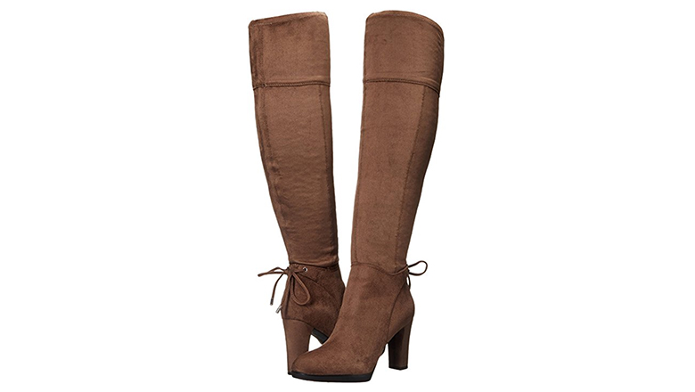 fall boots, winter boots, women's boots, boots for women, ladies boots, slouch boots, franco sarto boots