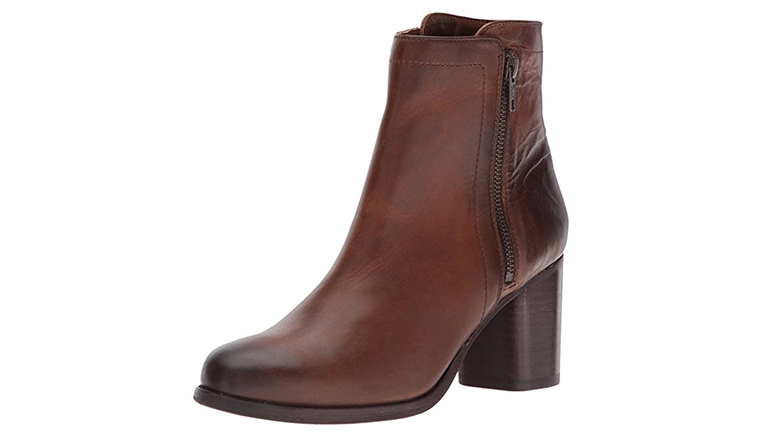 fall boots, winter boots, women's boots, boots for women, ladies boots, ankle boots, frye boots