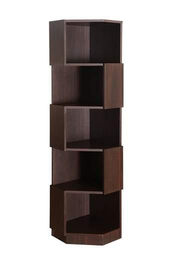 small bookcase, tall bookcase