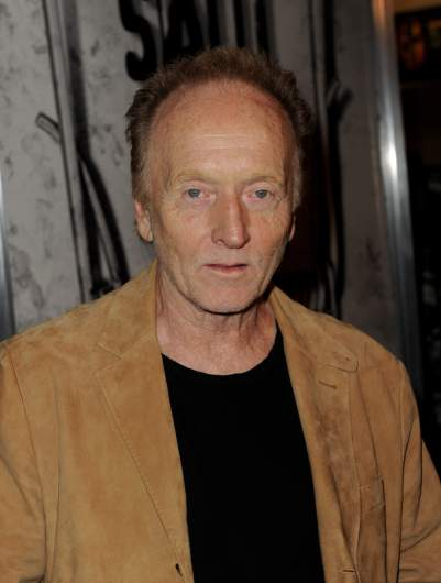 Trapped Sisters cast, Trapped Sisters movie, Trapped Sisters, Tobin Bell, Jigsaw actor