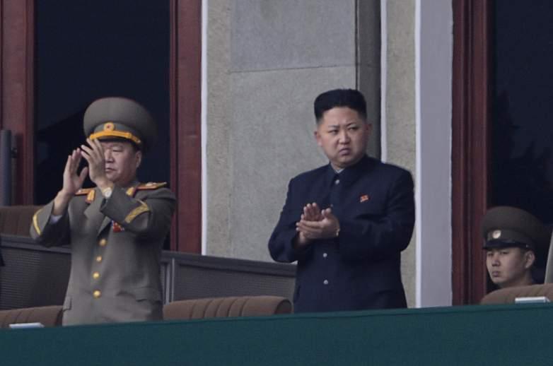 Kim Jong Un education, Kim Jong Un degrees, Kim Jong Un school
